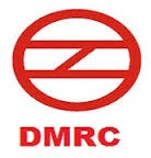 DMRC Results 2014 : Station Controller- Train Operator