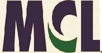 MCL Admit Card 2014 : ELectrician Category III