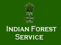 UPSC IFS Main Admit Card 2014