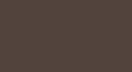 CEED 2015 Admit Card
