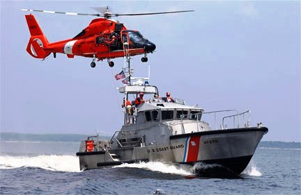 Indian Coast Guard Assistant Commandant Admit Card 2014