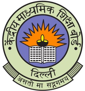 CTET February 2015 Admit Card released.